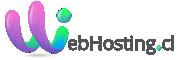 WebHosting.cl